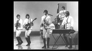 Paul Revere And The Raiders - Just Like Me