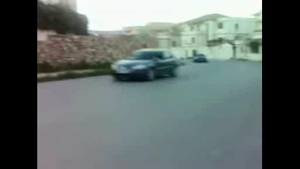 Dont Try This Your Car !!!!