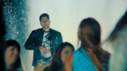 Renny Ft. Joey Montana - Ay Amor Official Video