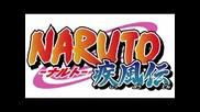 Naruto Shippuuden - 203 Eng Sub
