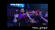| Mv | Jeff Hardy - I made it...