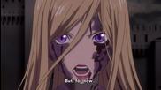 Noragami Aragoto Episode 6
