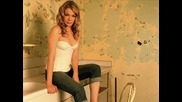 Leann Rimes - Cant Fight The Moonlight (latino Mix)