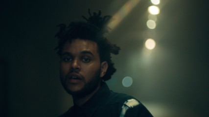 The Weeknd - Belong To The World (Оfficial video)