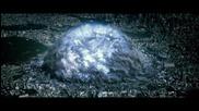 Resident Evil : Afterlife / Заразно зло 4 : Живот след Смъртта (*2010*) Бг Аудио Част 1/4