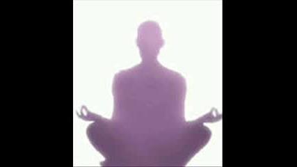 Дхаммапада - Словата на Буда - 5 част
