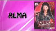 Alma Abdic - Tri godine - (audio 2008)
