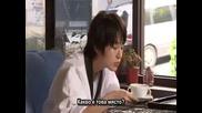 [ Bg Sub ] Coffee Prince - Епизод 1 - 1/2