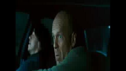 Die Hard 4 - Trailer