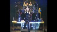 Nightwish - Slaying The Dreamer ``Live`` +превод
