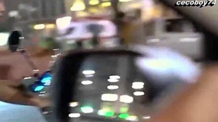 Γιώργος Πάγκαλος - Χίλια Μυστικά - хиляди тайни