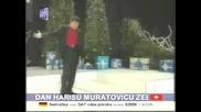 Sinan Sakic - Pevaj mi o njoj