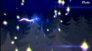 Alle Jahre wieder Weihnachtslieder Weihnachtsmusik Christmas Music