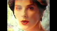 Enya - Sail Away (orinoco Flow)