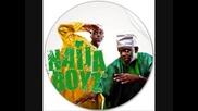 naija boyz - whatever you like Africanremix