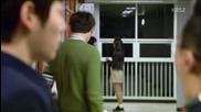 E09 School 2013 Учелище 2013 (130101) {бг.субтитри]