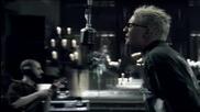 Linkin Park - Numb (hq + превод)