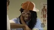 Lil Jon V Bolnicata