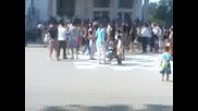 bala 8mi klas_2011g.3