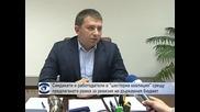 """Синдикати и работодатели в """"шесторна коалиция"""" срещу предлаганата рамка за ревизия на държавния бюджет"""