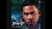Bobby Valentino - Just Me And You Превод
