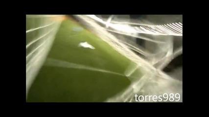 Giovanni van Bronckhorst goal vs Uruguay Fifa World Cup South Africa 2010