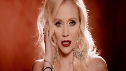 Премиера!! Jelena Rozga - Pismo-glava (official Video Hd) - Ези-тура!! Превод!!