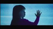 Poltergeist *2015* Trailer 2