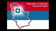 Pevaj Srbijo