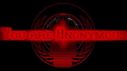 Анонимните Проект Mayhem 2012 ! Призив за действие !