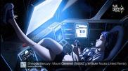 Electro - Shreddie Mercury - Mount Cleverest Remix