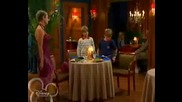 The Suite Life Of Zack And Cody Ep.6 Part2