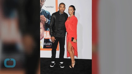 Draya Michele Engaged to Orlando Scandrick