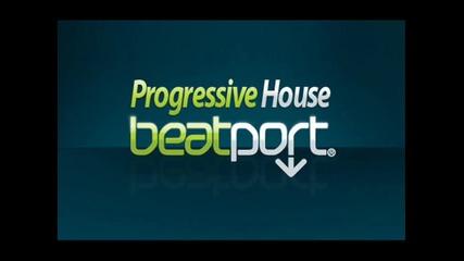 Progressive + Vocal 2011