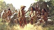 Musica Relajante Espiritu De Los Indios Americanos Relaxing Music Spirit Of American Indians