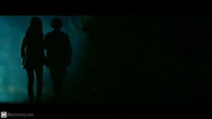 * Nightmare on Elm Street 2010 Debut Movie Trailer H D *