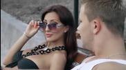 New Alkohola Litar - Dj Mladja & Elitni Odredi Feat Nikolija - Alkohola Litar (official Video)