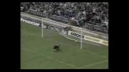 Newcastle United - Rob Lee