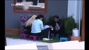 Big Brother Family Истината 23.05.10 Епизод 52 част 3/3