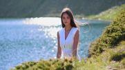 Седемте Рилски езера - Късче от Рая на земята- България!