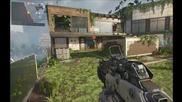 Black Ops 3 double headshot