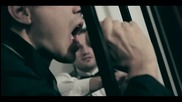 Трио Мио Фио - Мацетата Гладни ( Официално Видео - 2011 )