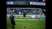 Chelsea Vs. Man Utd Penaties Fifa 08
