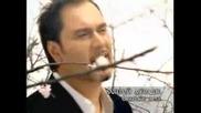 Валерий Меладзе - Осколки Лета
