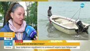 Пети ден без следа от изчезнал в морето край Каварна мъж