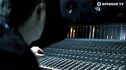 Ian Carey Rosette ft. Timbaland Brasco - Amnesia