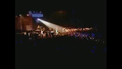 Hillsong United - Awesome God