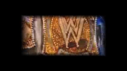 Randy Orton - Still Wwe Champion!