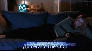 The O.c. 1x22 - The L.a. Субс