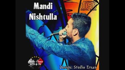 Mandi Nishtulla-new 2015 Tuke Gillavava Super Tallava Hit - By.dj kiro
